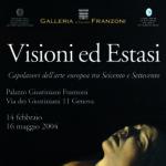 ARCHIVIO-2004_Visioni ed Estasi icona
