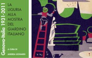 giardino_italiano_icona